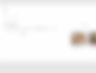 tr.ivyrc.com screenshot