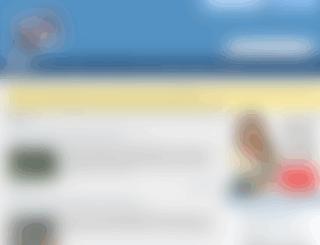 train-sim.com screenshot