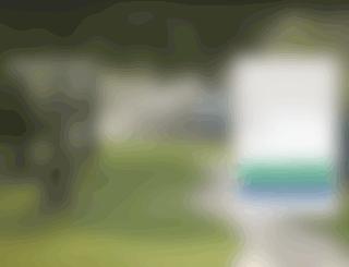 tralee.nextdoor.com screenshot