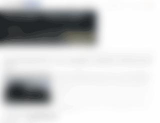 transferagency-bg.com screenshot