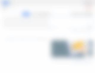 translate.google.co.il screenshot