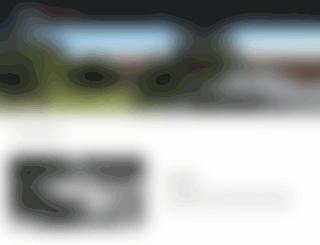 transnecher.com.br screenshot