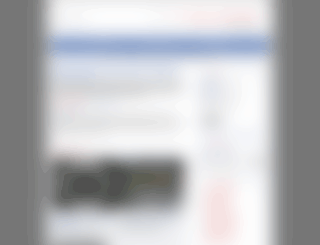 trauma.org screenshot