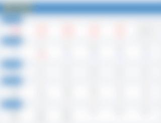 trfifa.com screenshot