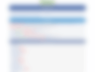 trick765.xtgem.com screenshot