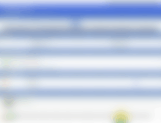 trickjadu.com screenshot