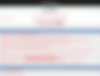 trickscyber.tk screenshot