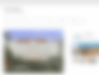 triptipping.com screenshot