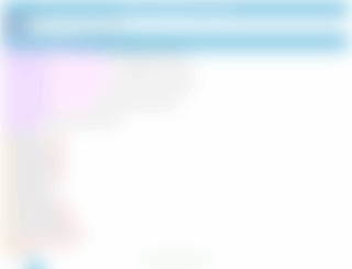 trmovies.mobi screenshot