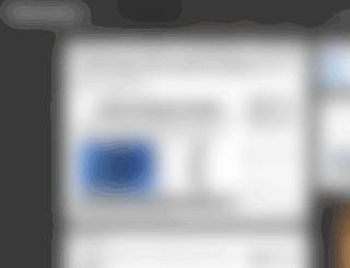 trolino.com screenshot