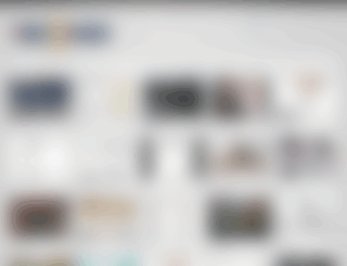 trolladdict.com screenshot