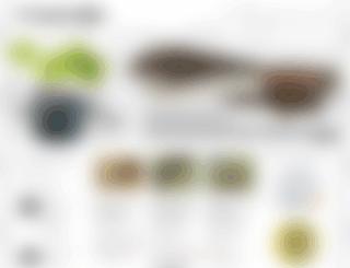 trueknife.com screenshot