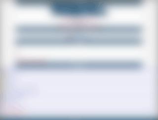 truespell.wap.ug screenshot