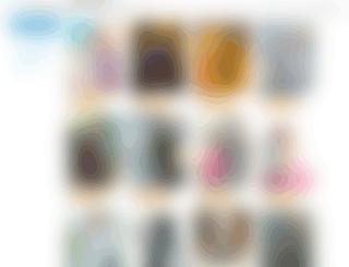 truyenyy.com screenshot