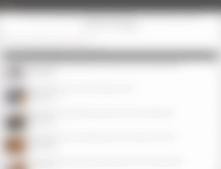 tubidy.a2z3gp.com screenshot