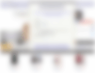 tummytuckcorset.com screenshot