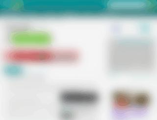 tune-pk.soft112.com screenshot