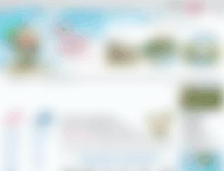 turcalendar.ru screenshot