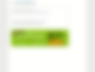 turuncubalik.net screenshot