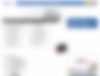 tutorials.iwebtool.com screenshot