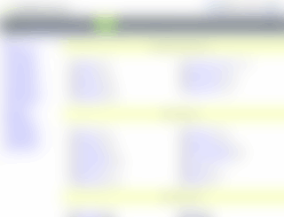 tv.indiagrid.com screenshot