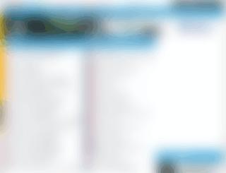 tvbdrama.se screenshot