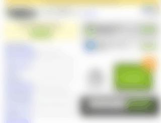 tvleaks.com screenshot