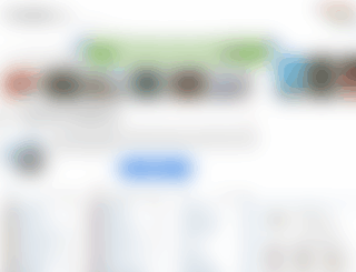 tvsubtitles.net screenshot
