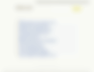 tvtoss.com screenshot