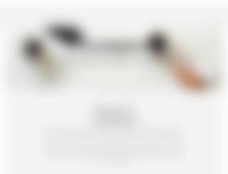 twentyten.com screenshot