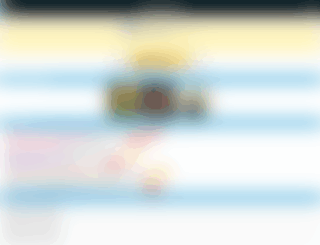 twixt.wapka.mobi screenshot