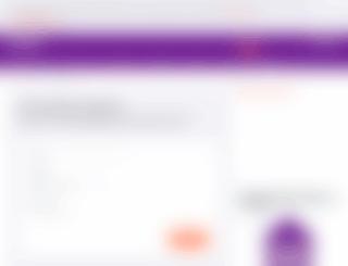 ukpropertyshop.co.uk screenshot