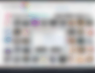ultema.ch screenshot