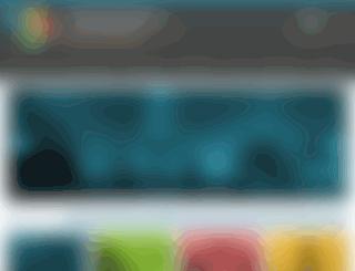umap2015.com screenshot