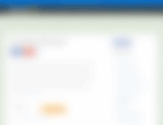 unblock123.com screenshot