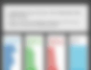 unblockall.xyz screenshot