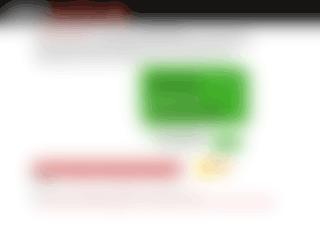 unblockanything.com screenshot
