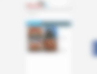 unblockedgames99.com screenshot