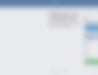 uniclick.net screenshot