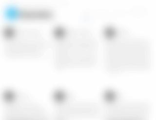 unisontec.com screenshot