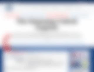 unlocksamsungonline.com screenshot