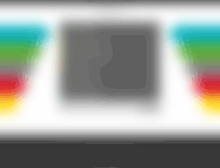 unpef.com screenshot