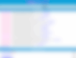 upbihar.wapka.mobi screenshot