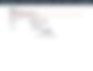 uploadhouse.com screenshot