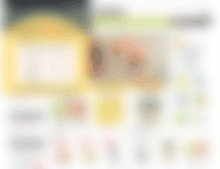 uriedl.co.kr screenshot