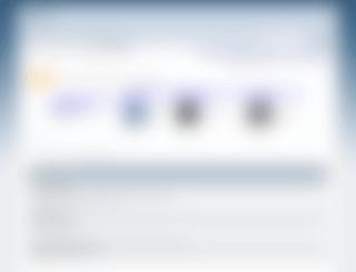 usdod.smfnew.com screenshot