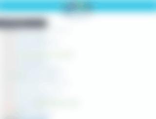 usemaza.com screenshot