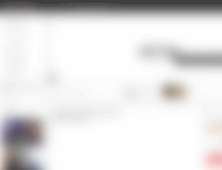 uu88s.com screenshot