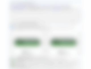 uxofkwdkkx.orgfree.com screenshot