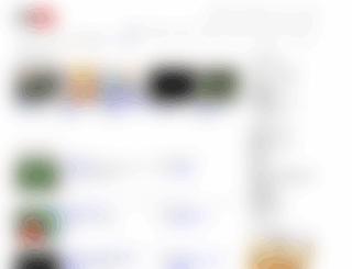 v8video.ru screenshot